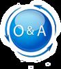 O & A Wellness Group, Inc.